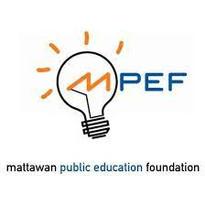Mattawan Public Education Foundation
