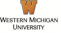WMU Logo.jpg