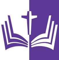 Kalamazoo Christian School Foundation.jp