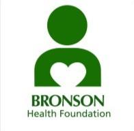 Bronson Health Foundation