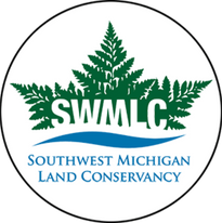 SWM Land Conservancy