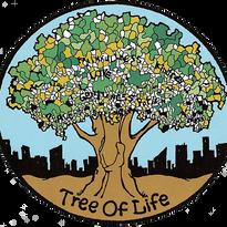 Tree of Life School