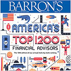 B-2018-top1200-cover.jpg