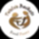 12B_Final_Logo-1.png
