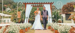beautiful-bridal-bride-1779416_edited.jpg