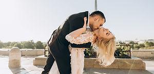adults-bride-bride-and-groom-1488312_edited.jpg