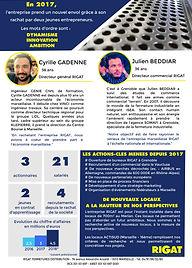 RIGAT plaquette VERSO version FINALE.jpg