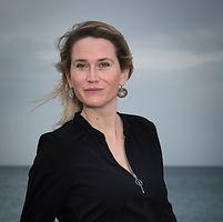 Stéphanie BRUNON