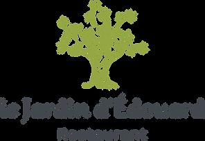 LE JARDIN D'EDOUARD_logo.png