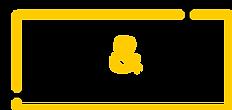 logo ing&v