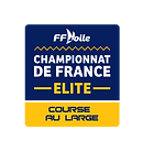 logo-championnat_elite_courseaularge1.pn