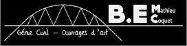 logo_foncé.jpg