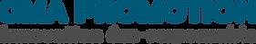 GMA PROMOTION_logo.png