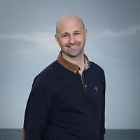 FabriceGirtanner-GMAConseil-5.jpg