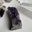 Thumbnail: Raw Amethyst Cluster