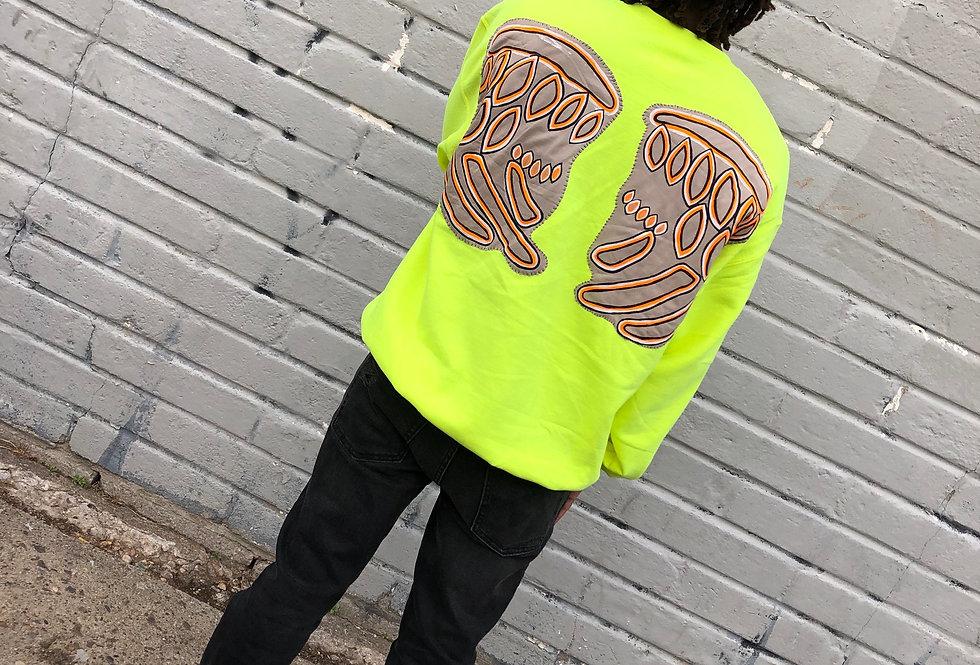 Neon Wing Crew