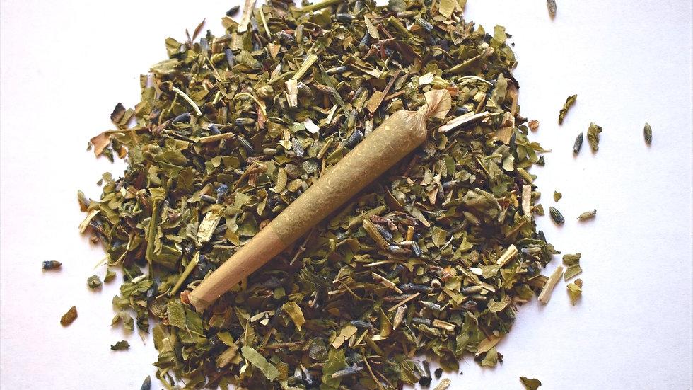 Smokable Tea - 7 Pre rolls