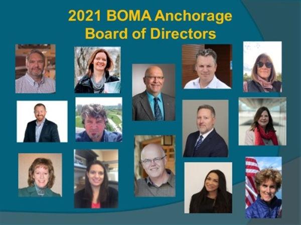 BOMA%20Board%202021_edited.jpg