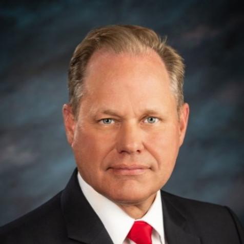 BOMA November Luncheon:  Mayor Dave Bronson
