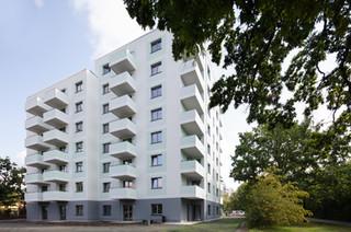Architekturburo Thoma Architekten Deutschland