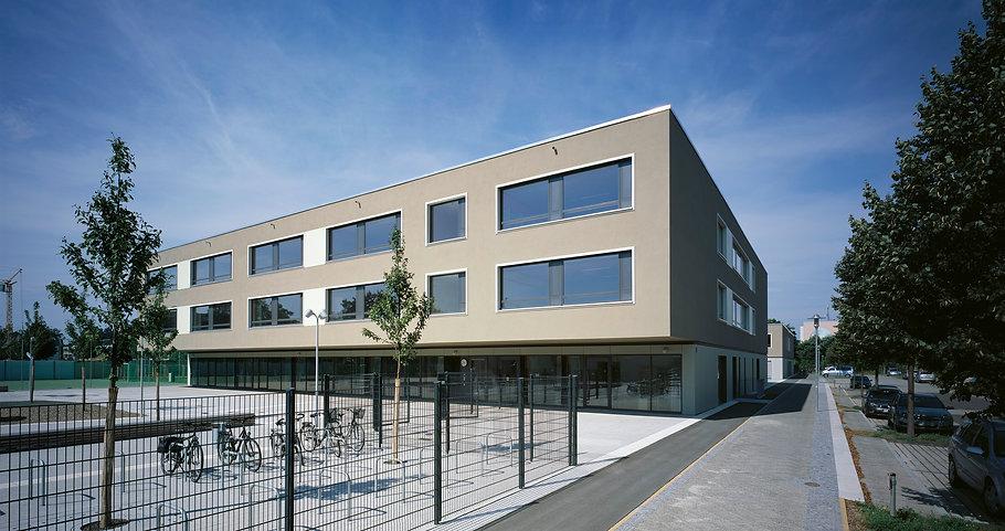Schule-Potsdam-05_Pano_MilaHacke.jpg