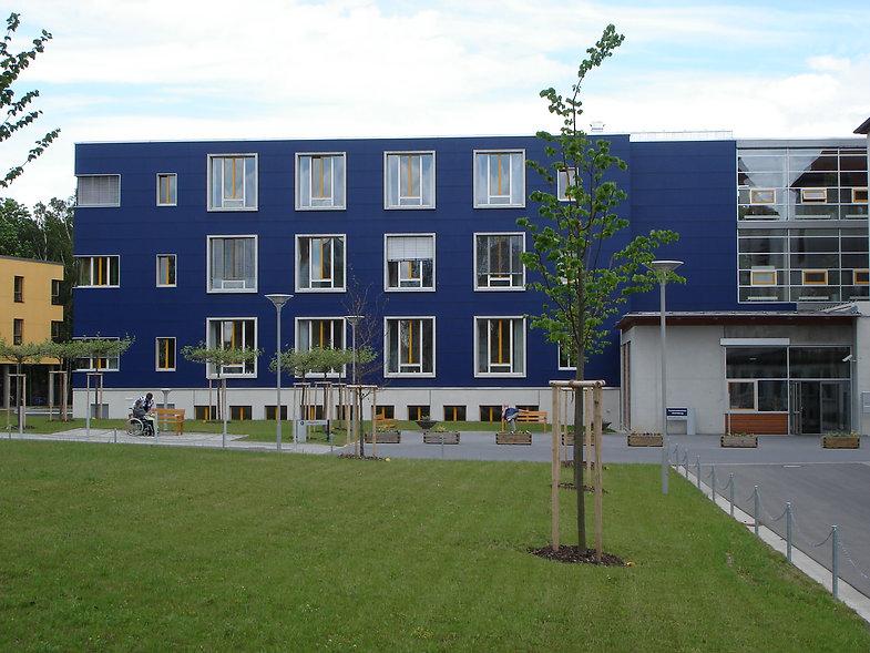 KKH Ronneburg 009.jpg