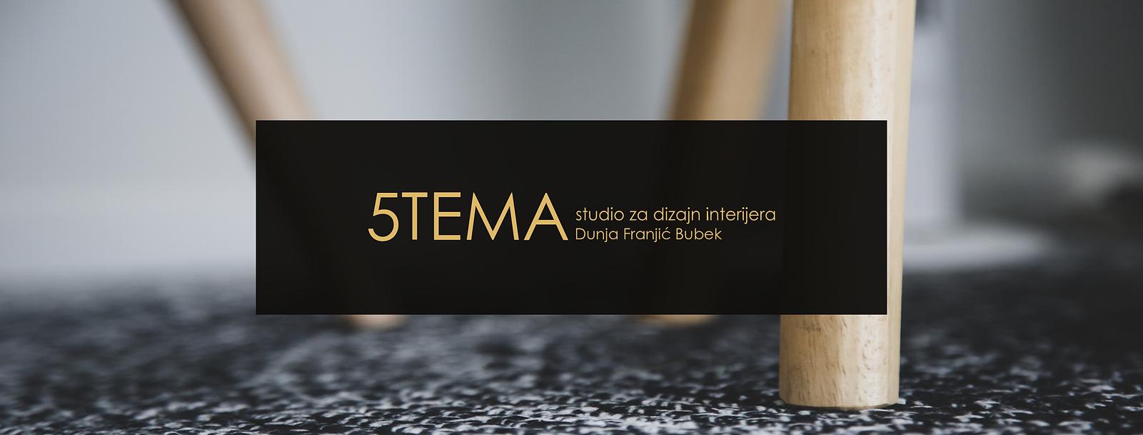 5TEMA_homepage.png