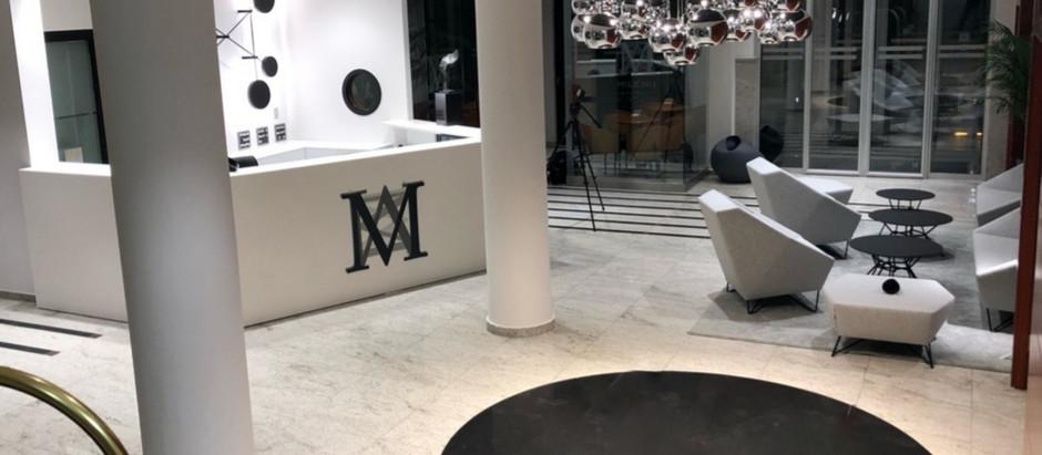 Hotel Milenij, Baška Voda