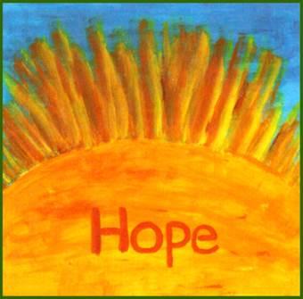 Brighter Hope.jpg
