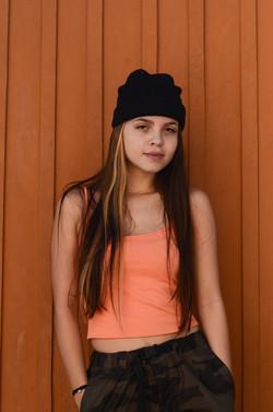 AMANDA (4)