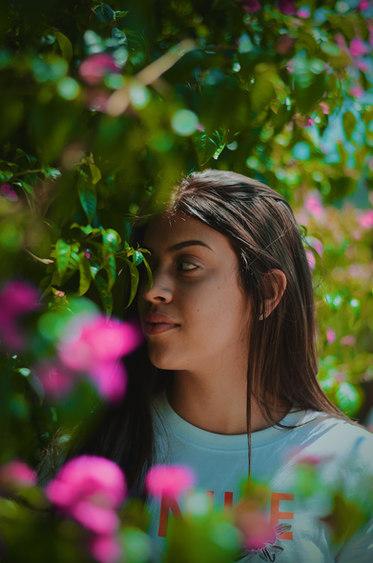 Ensaio Débora (6).jpg