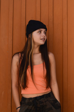AMANDA (5)
