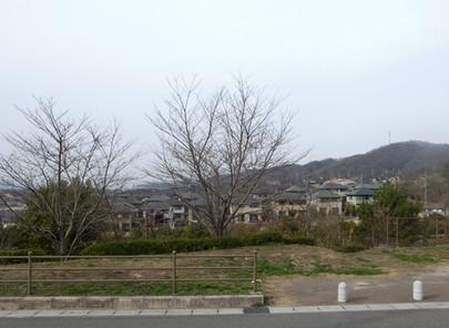 土地探し2@奈良県生駒市