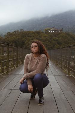 Ensaio Samira (1)