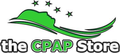 CPAP Store Logo.jpg