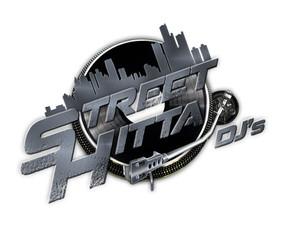 Street Hitta DJs (12 Members)