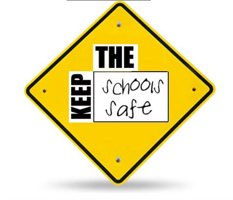 KeepTheSchoolSafe,Inc.
