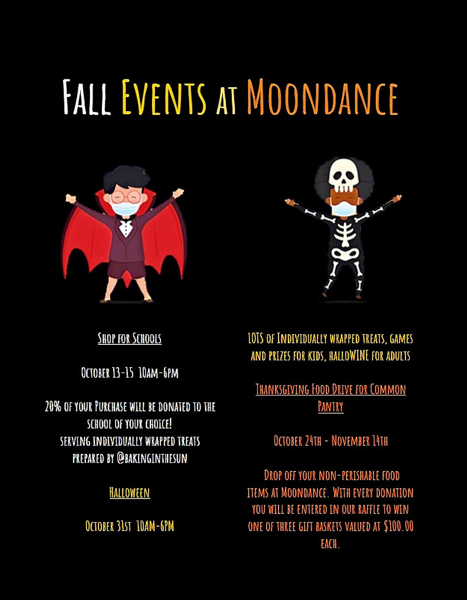 fall%2520events%2520at%2520moondance%252