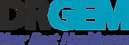 DrGEM-logo-SVG1.png