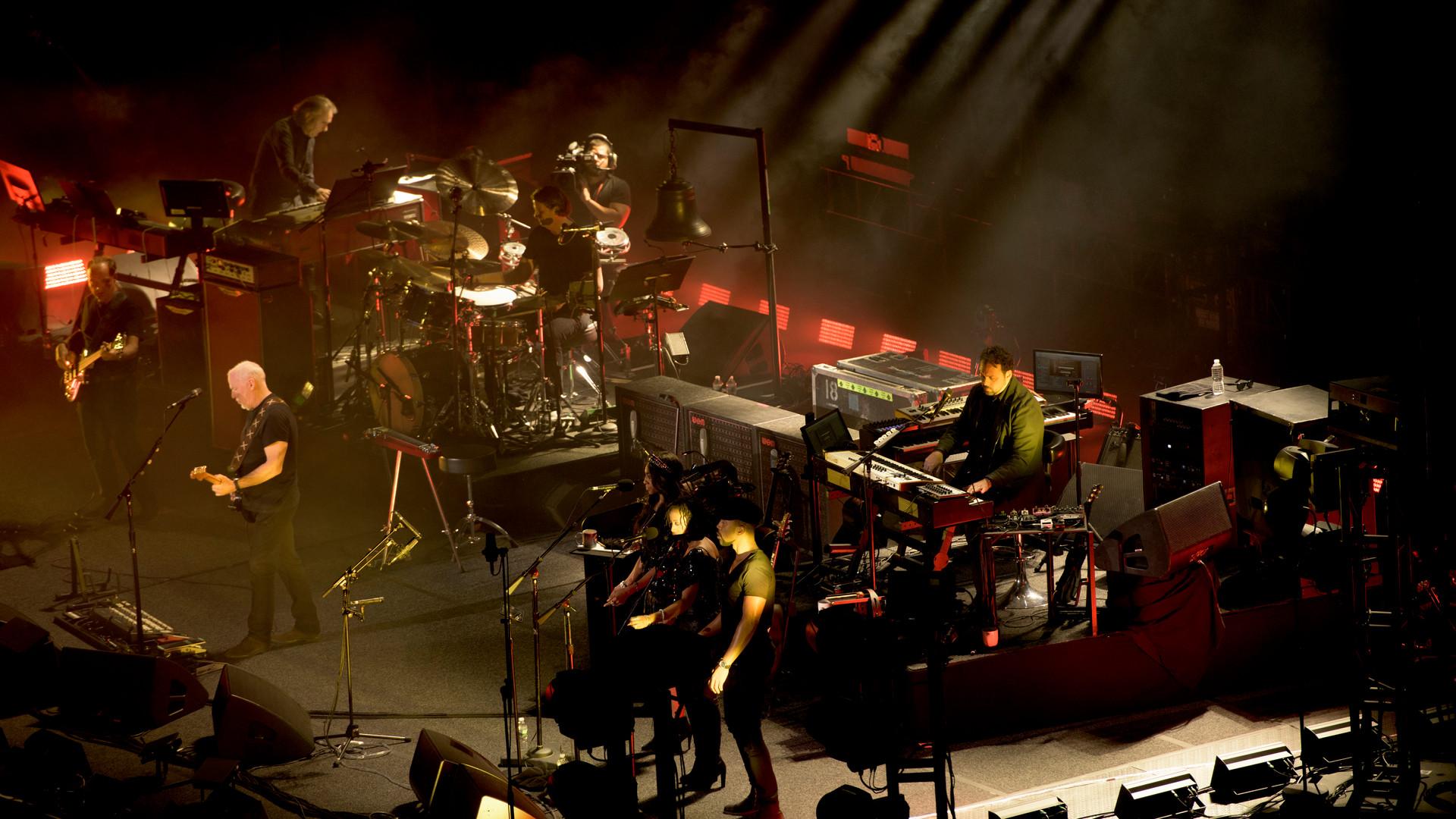 David Gilmour NY-273.jpg