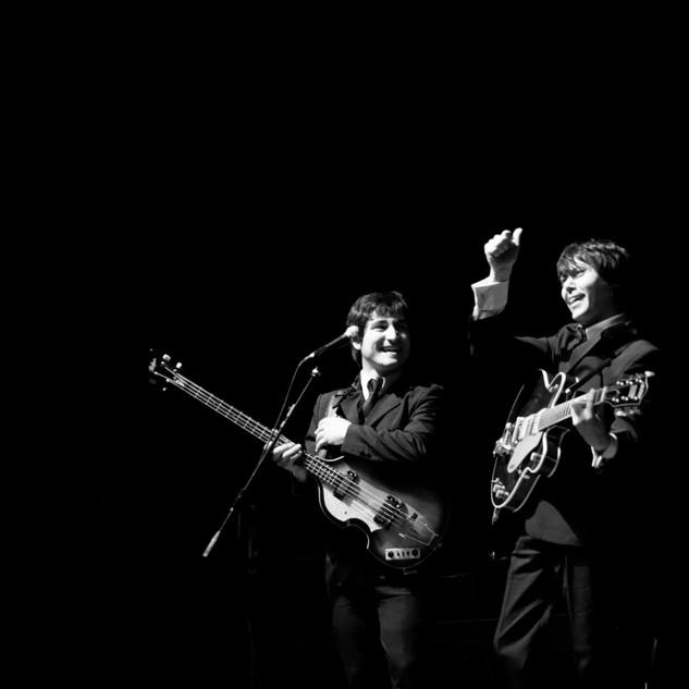 Siempre Beatles-9012.jpg