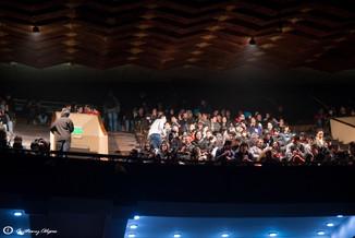 Brain_Damage_Teatro_Concepción-2696.jp