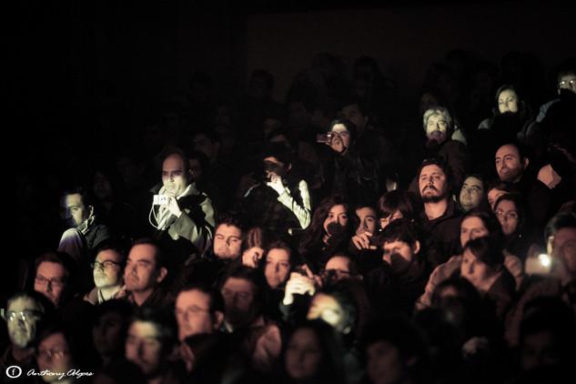 Brain_Damage_Teatro_Concepción-3250.jp