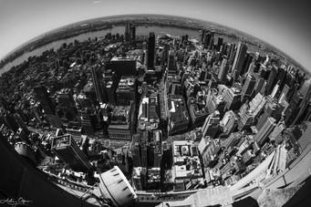 NY_desde_el_Empire_Statesin_título-131