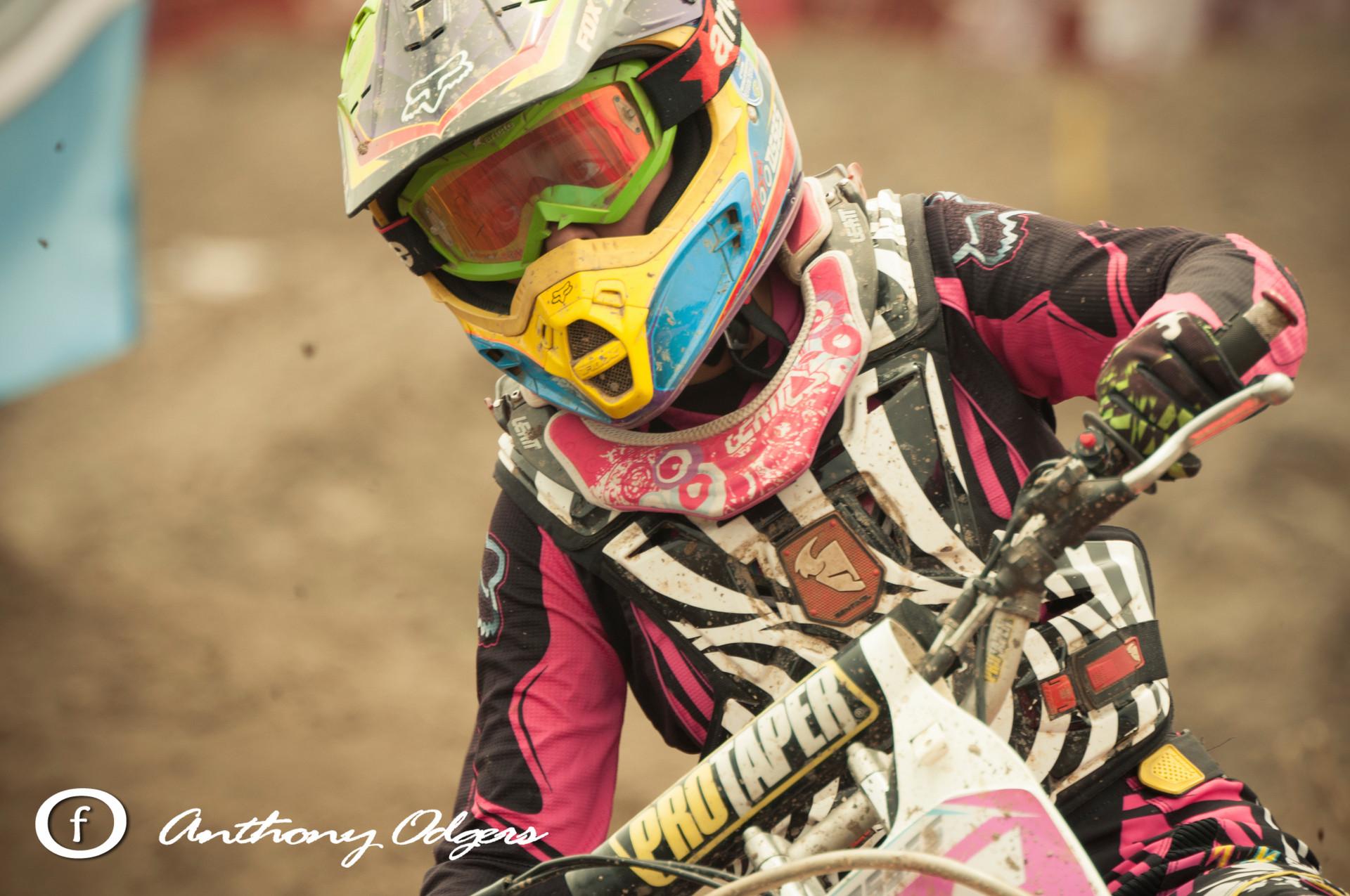 2013-01-06-Motocross Enduro.jpg