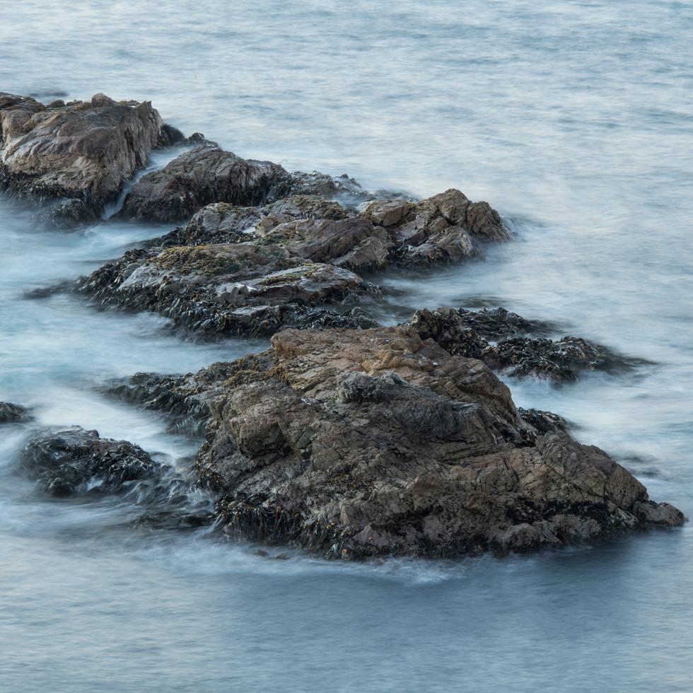 Rocas y Sedas41075.jpg