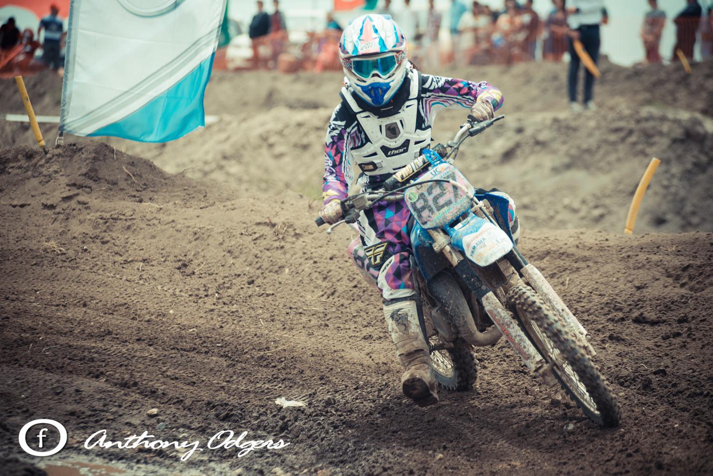 2013-01-06-Motocross Enduro-20.jpg