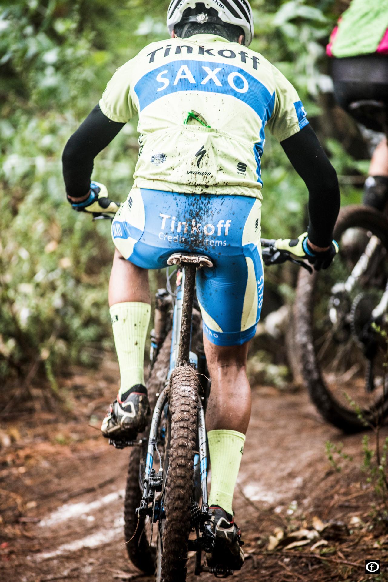 2015-05-17-Ciclismo Enduro-62.jpg