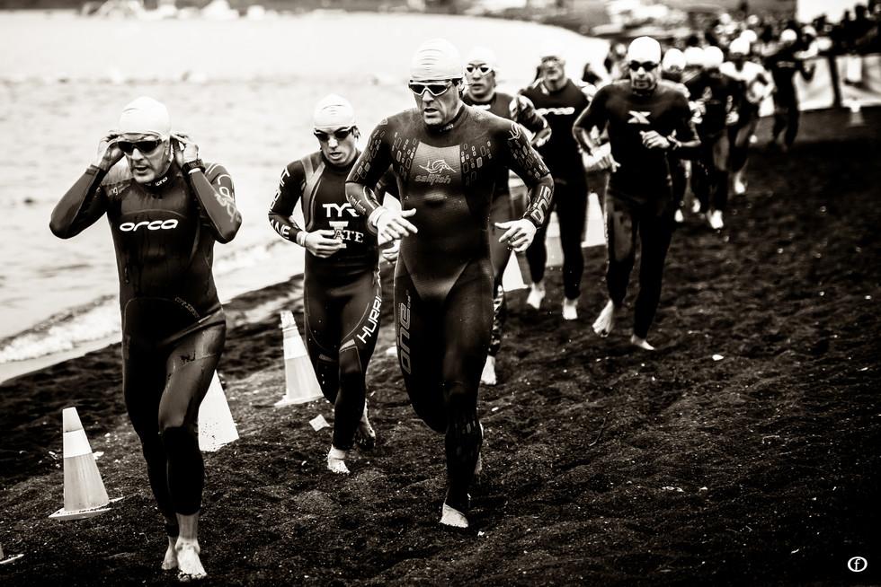 Ironman 70.3 Pucon-6290.jpg