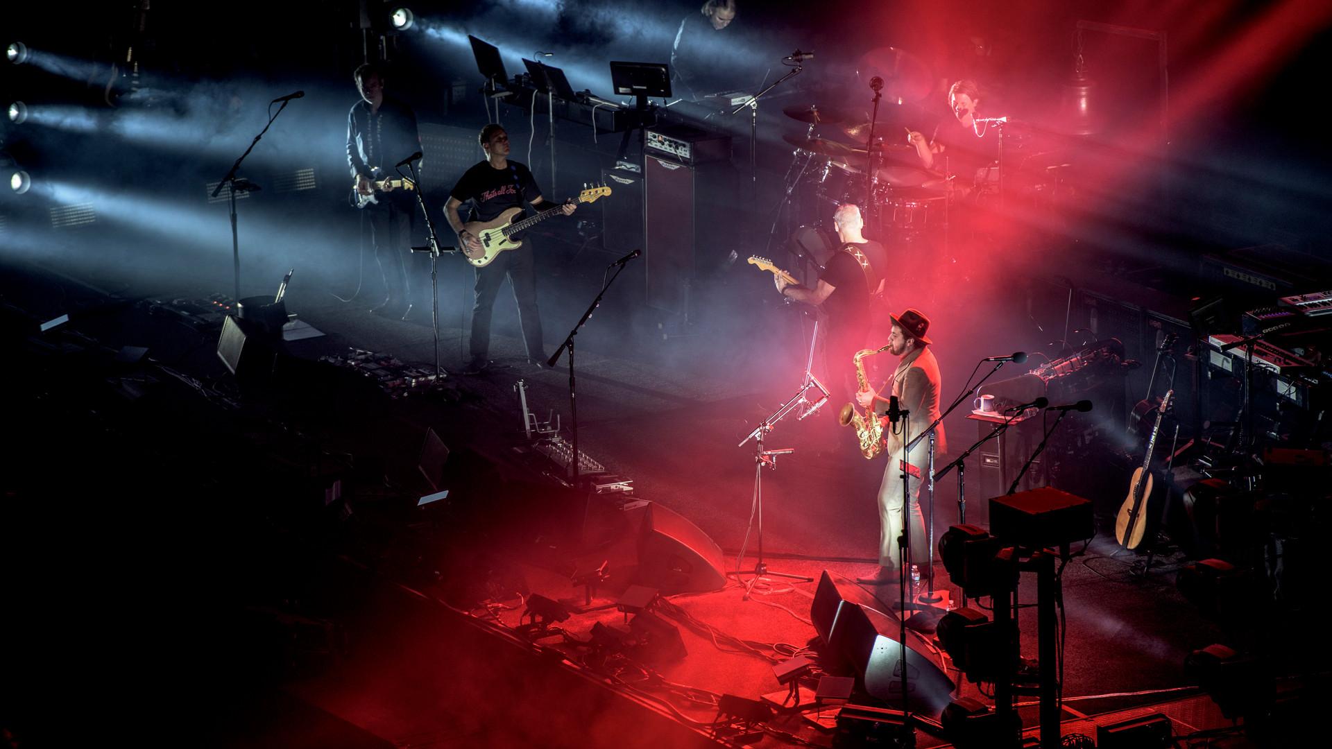 David Gilmour NY-429.jpg